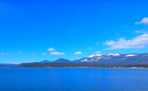 Hayden-Lake-Fishing-Guide-Report-Idaho-02