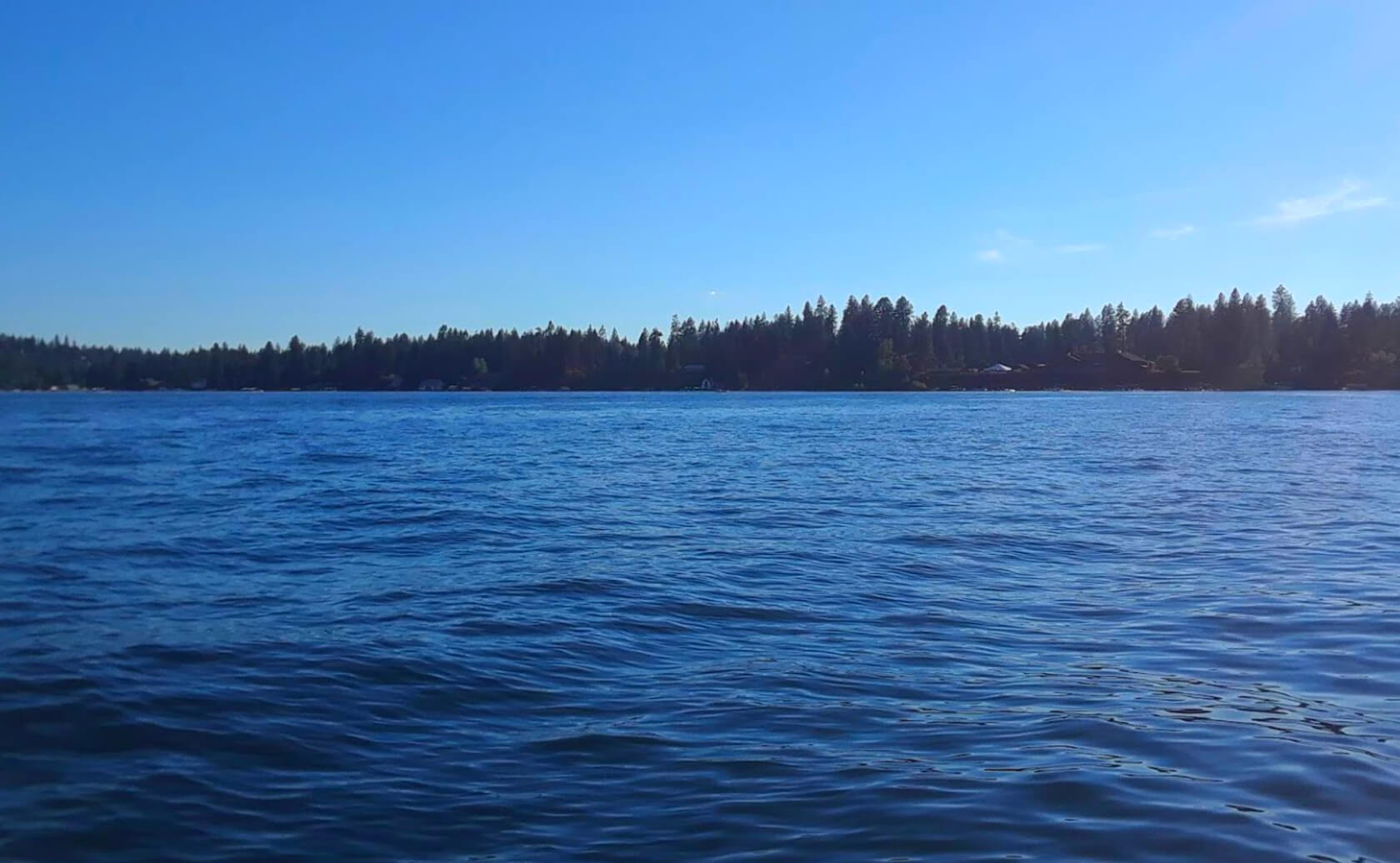 Hayden-Lake-Fishing-Guide-Report-Idaho-03