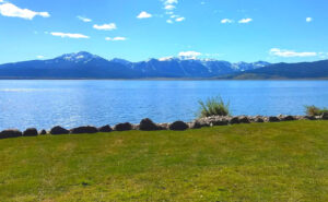Henrys-Lake-Fishing-Guide-Report-Idaho-01