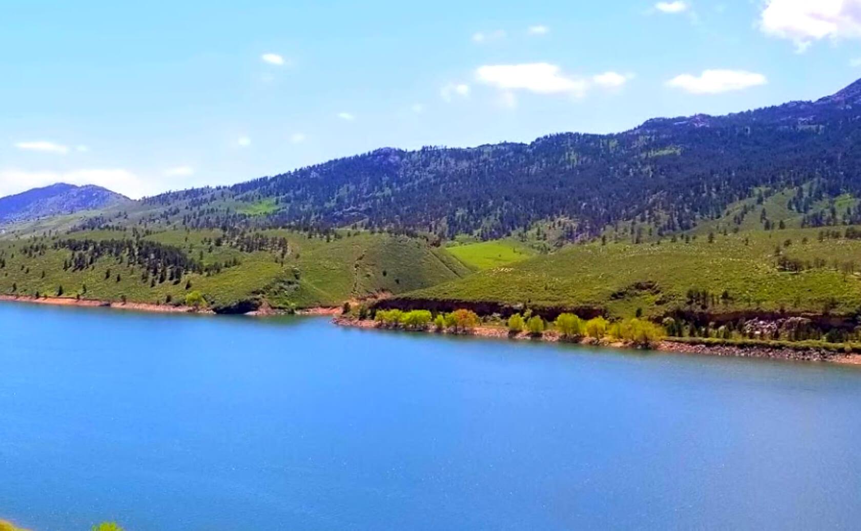 Horsetooth-Lake-Fishing-Guide-Report-Colorado-01