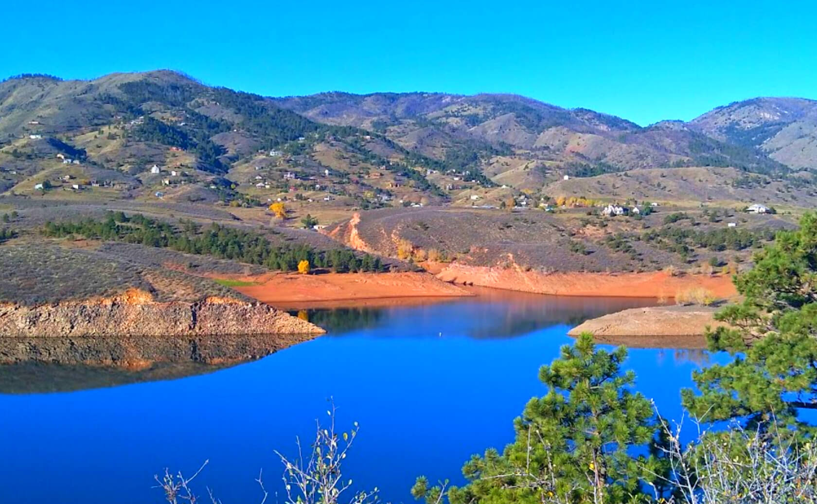 Horsetooth-Lake-Fishing-Guide-Report-Colorado-02