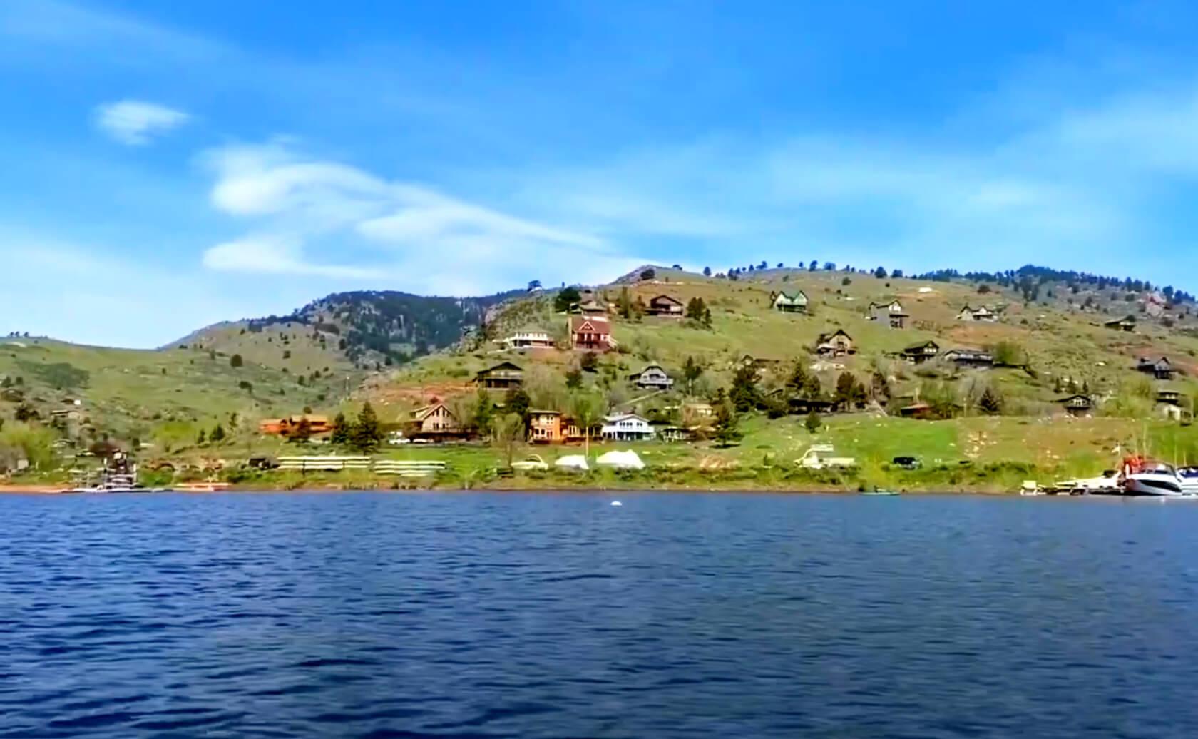 Horsetooth-Lake-Fishing-Guide-Report-Colorado-03