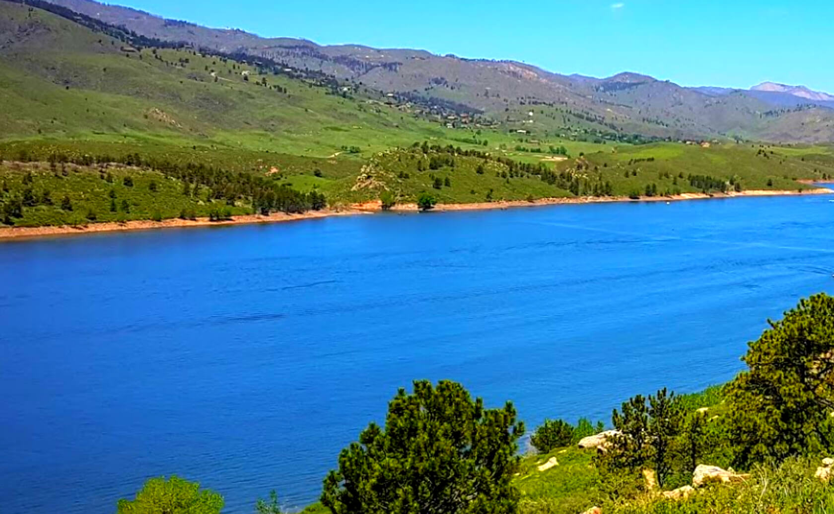 Horsetooth-Lake-Fishing-Guide-Report-Colorado-05