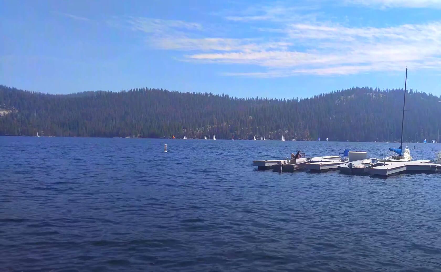 Huntington-Lake-Fishing-Guide-Report-California-01