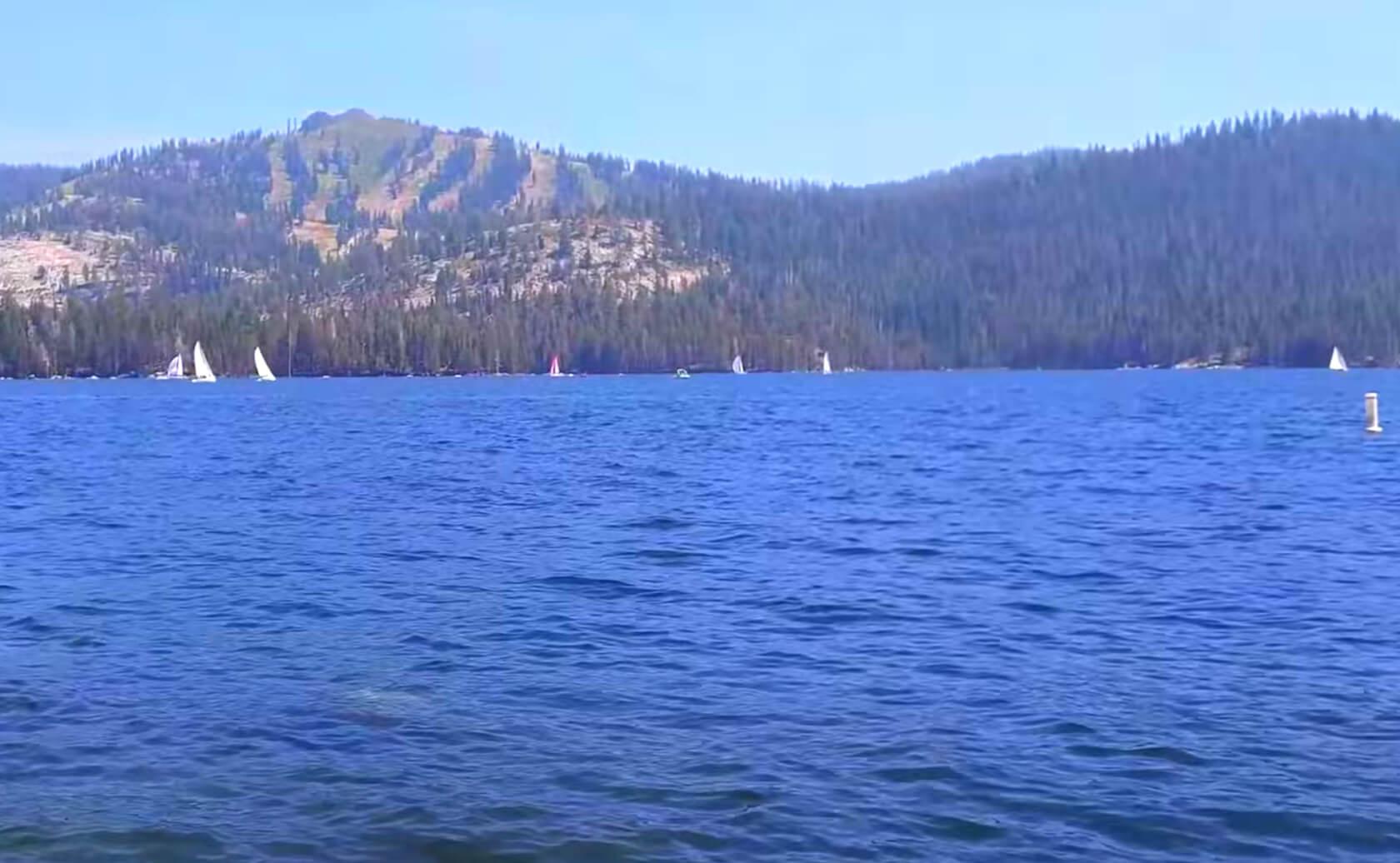 Huntington-Lake-Fishing-Guide-Report-California-02
