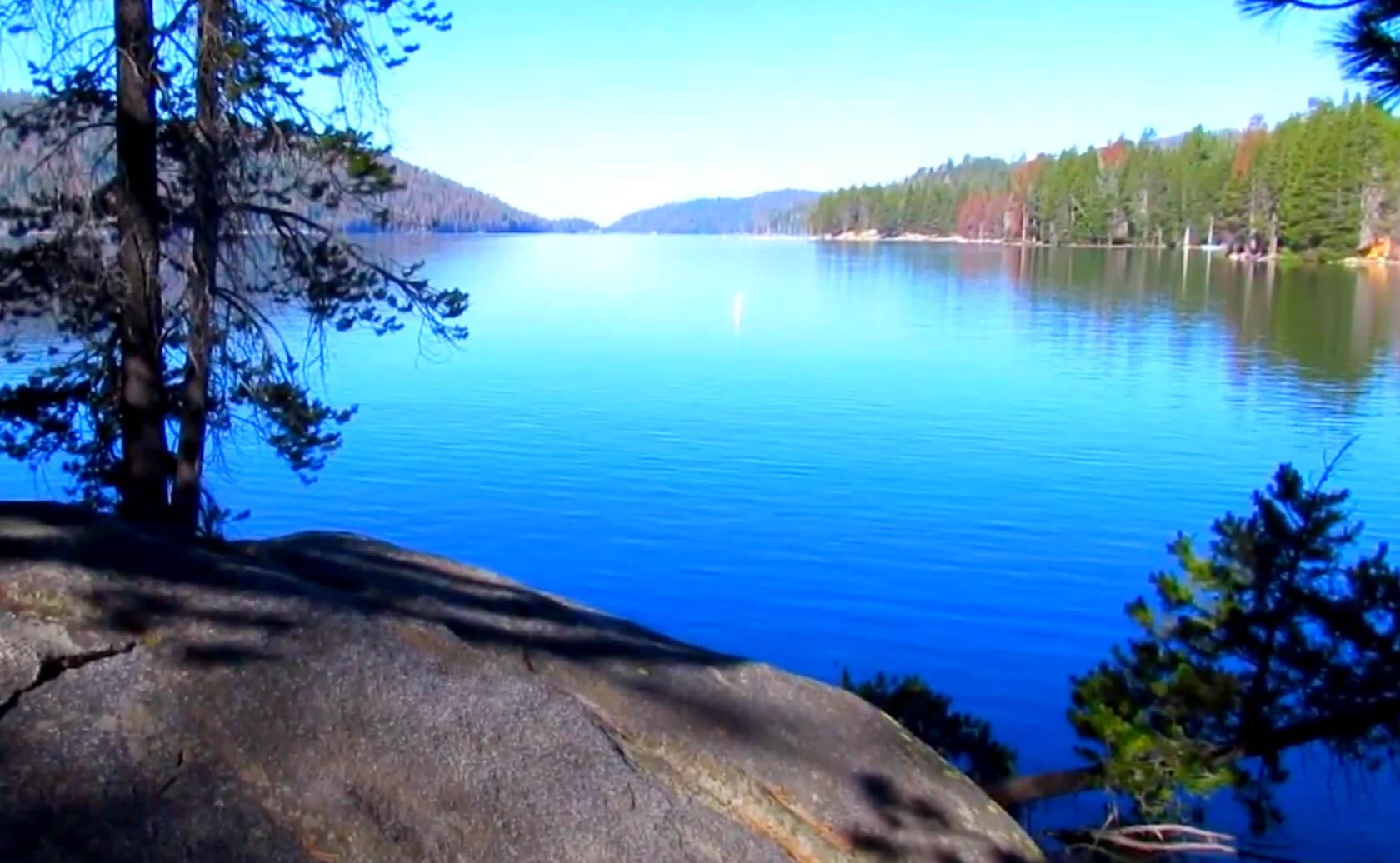 Huntington-Lake-Fishing-Guide-Report-California-03