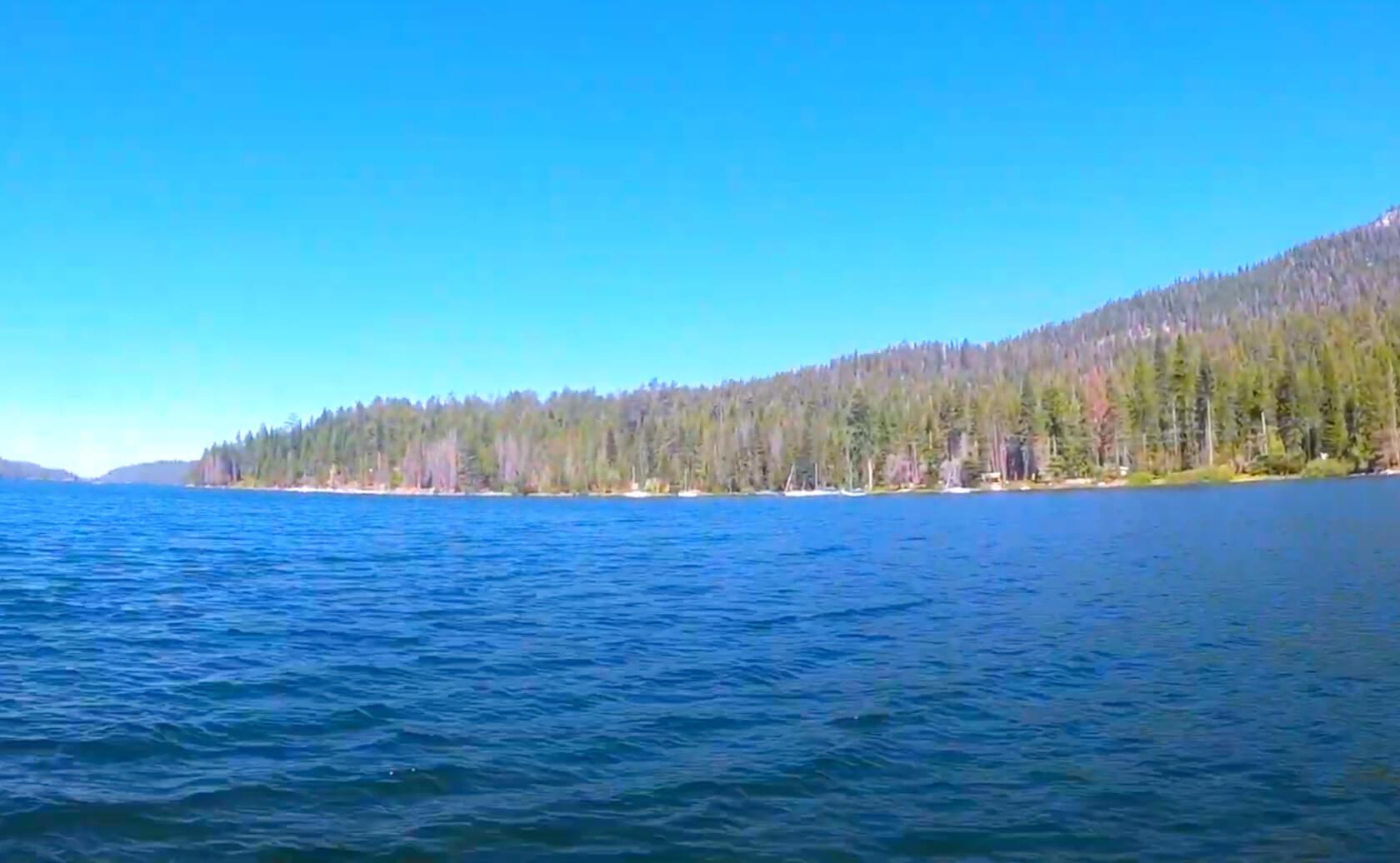 Huntington-Lake-Fishing-Guide-Report-California-05