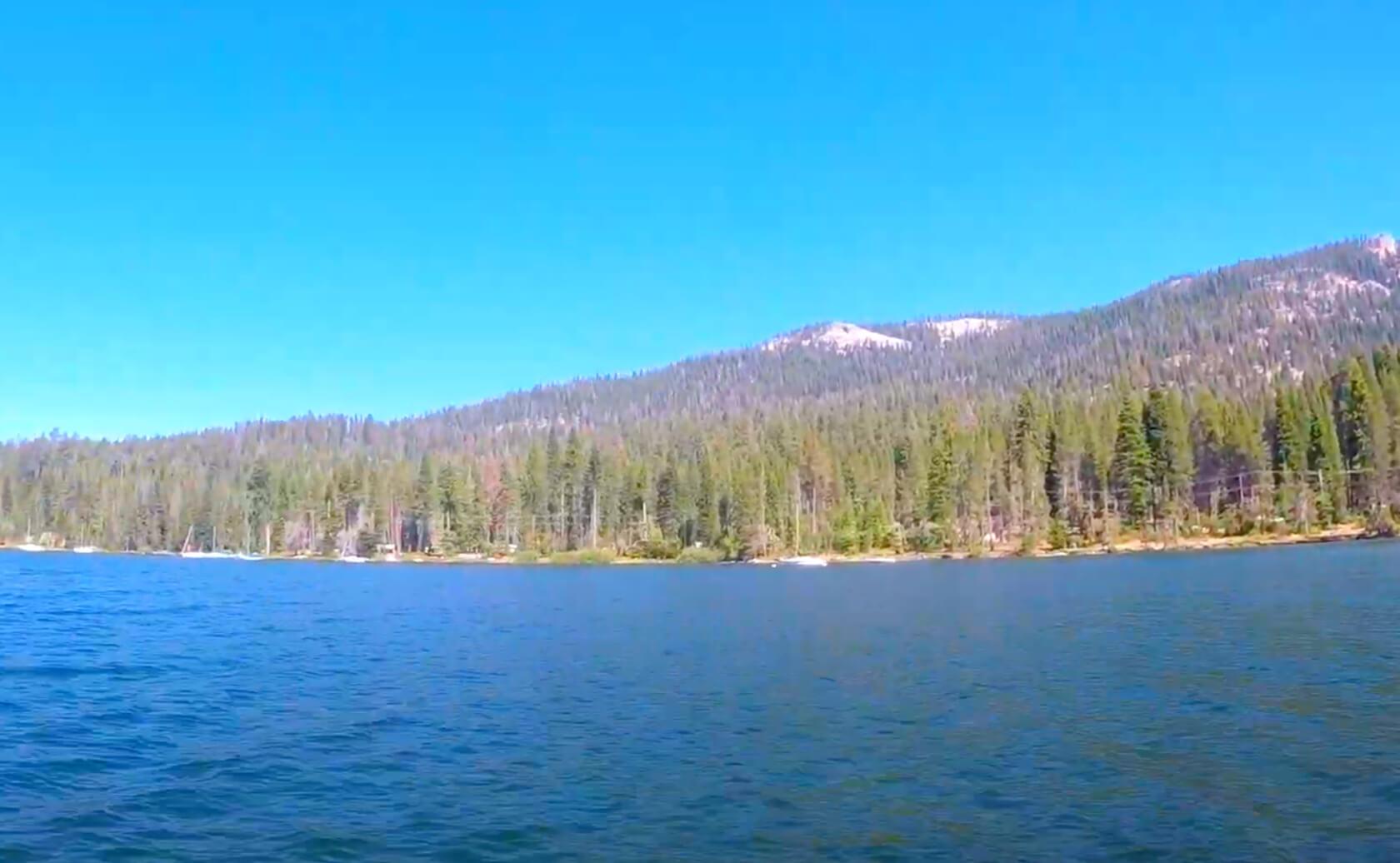 Huntington-Lake-Fishing-Guide-Report-California-06
