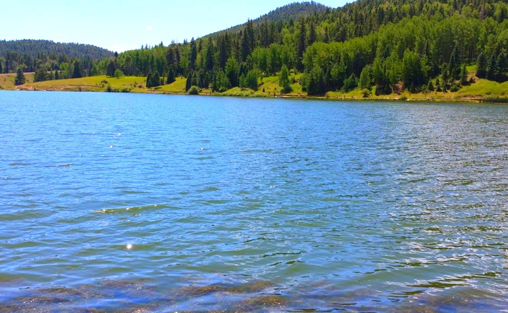 Isabel-Lake-Fishing-Guide-Report-Colorado-02
