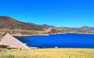 Jordanelle-Lake-Fishing-Guide-Report-Idaho-01