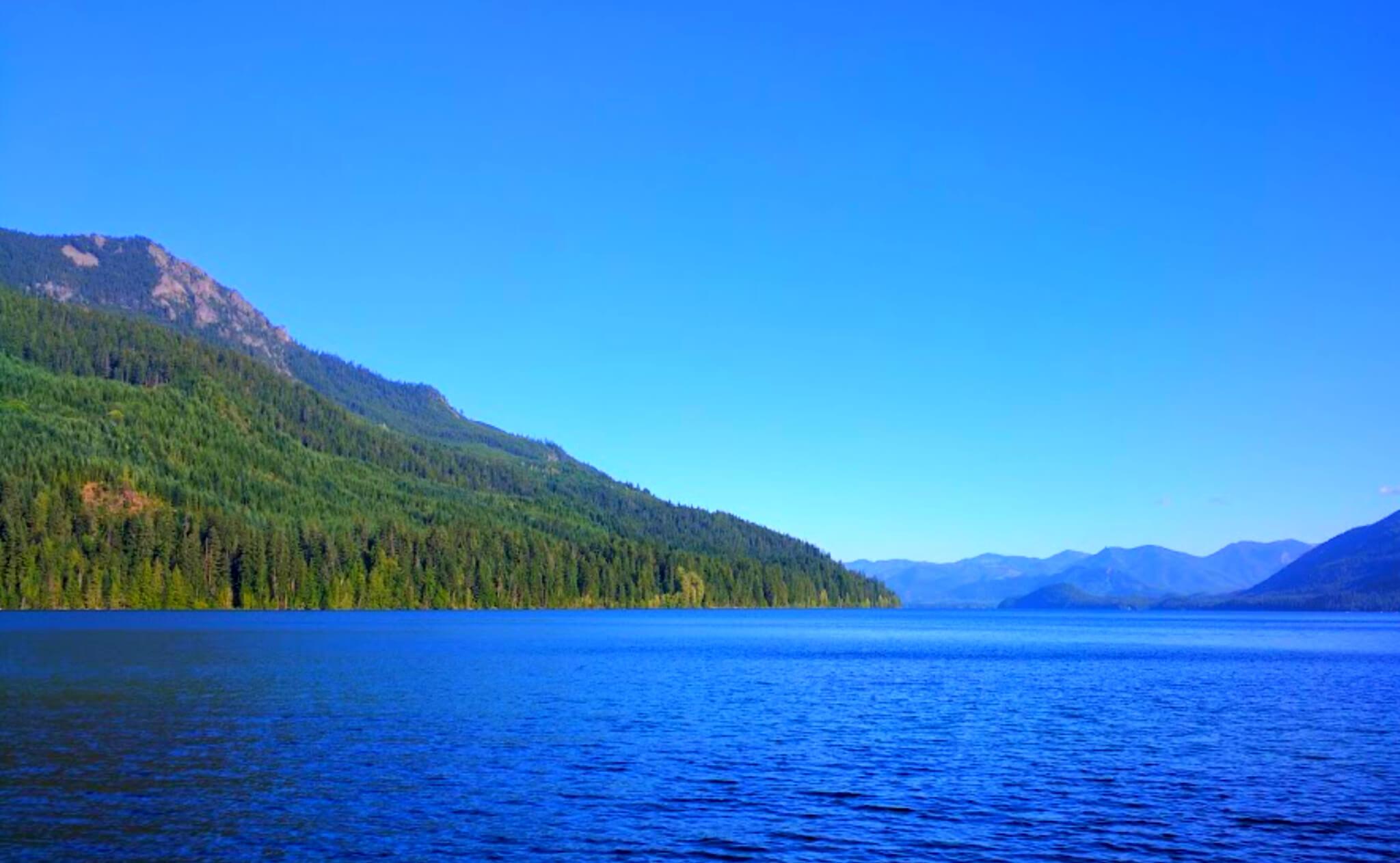 Kachess-Lake-Fishing-Report-Guide-Washington-WA-01