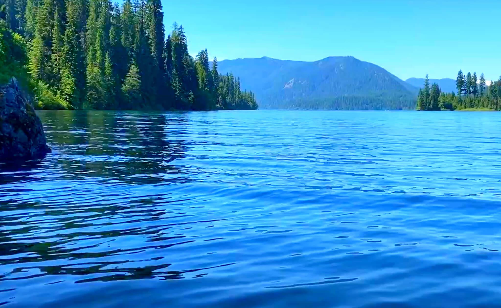 Kachess-Lake-Fishing-Report-Guide-Washington-WA-02