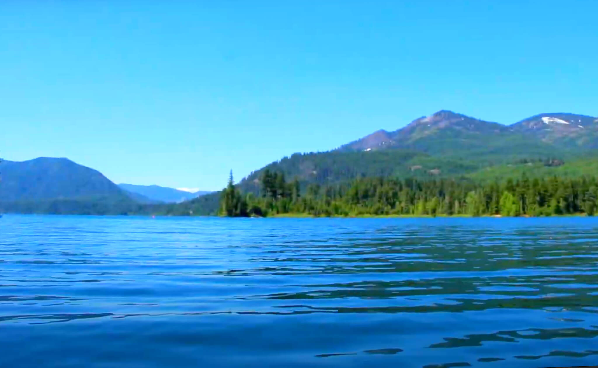 Kachess-Lake-Fishing-Report-Guide-Washington-WA-04