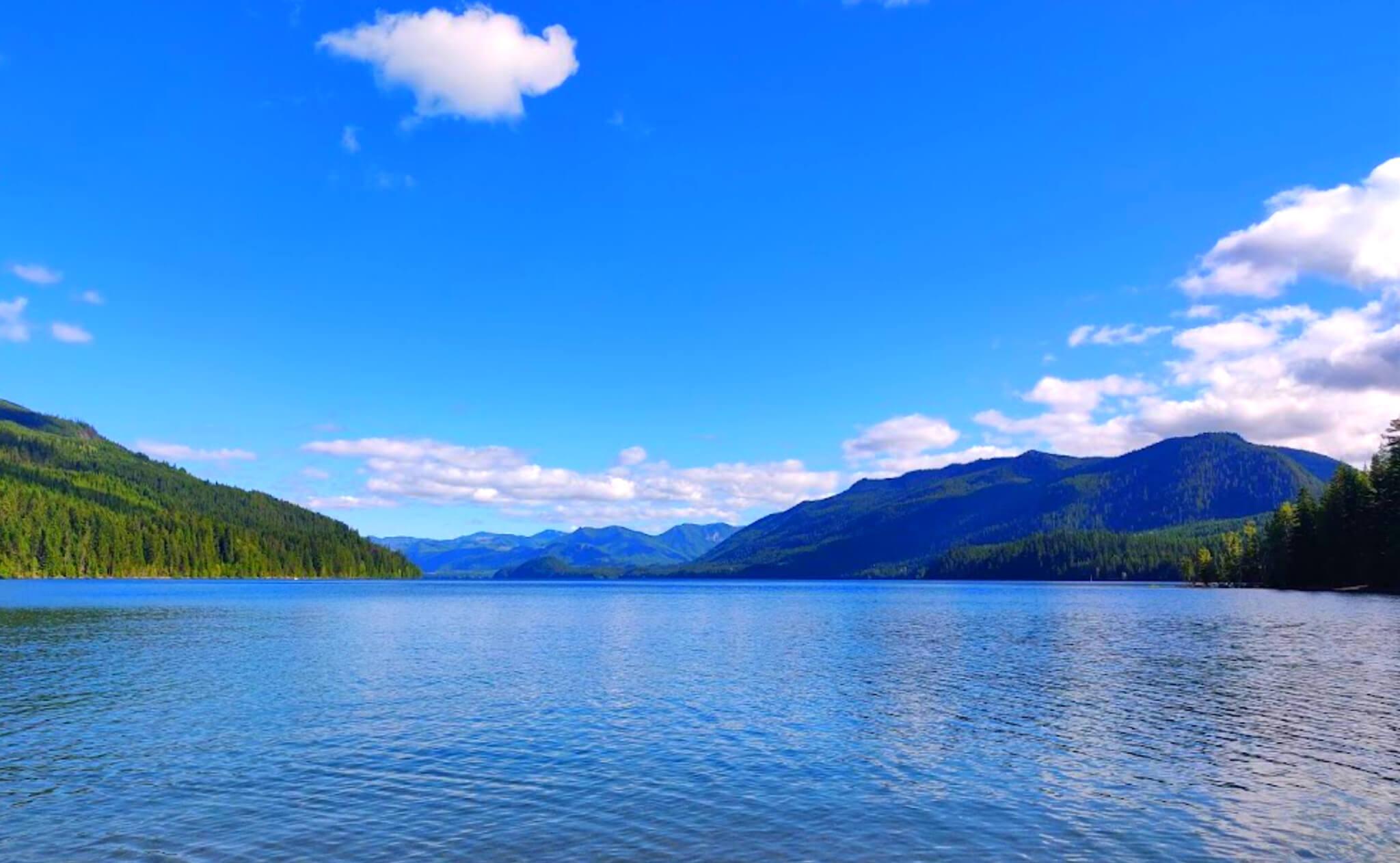 Kachess-Lake-Fishing-Report-Guide-Washington-WA-05