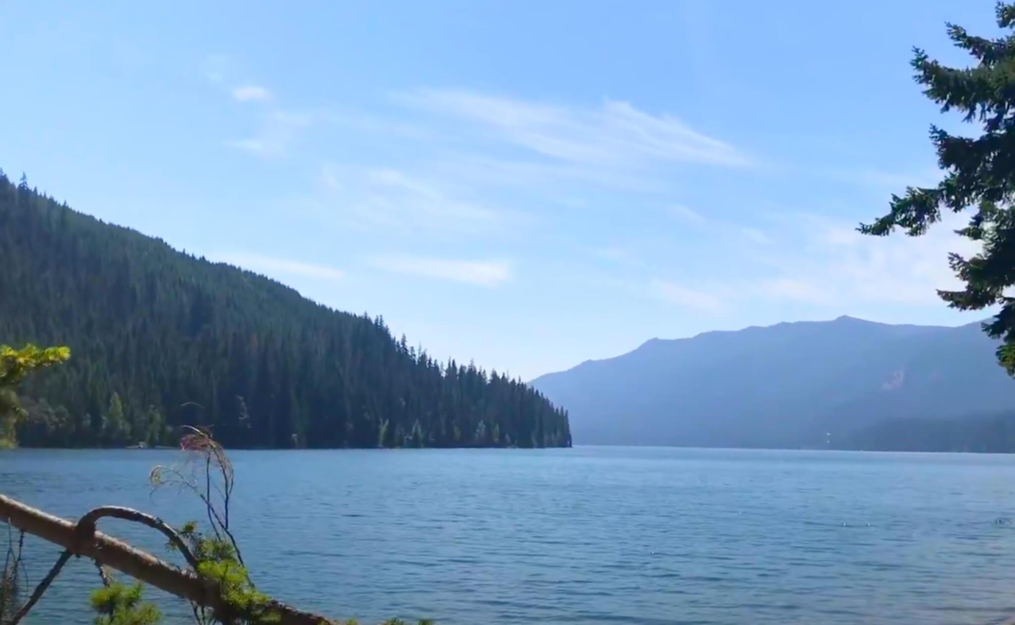 Kachess-Lake-Fishing-Report-Guide-Washington-WA-06