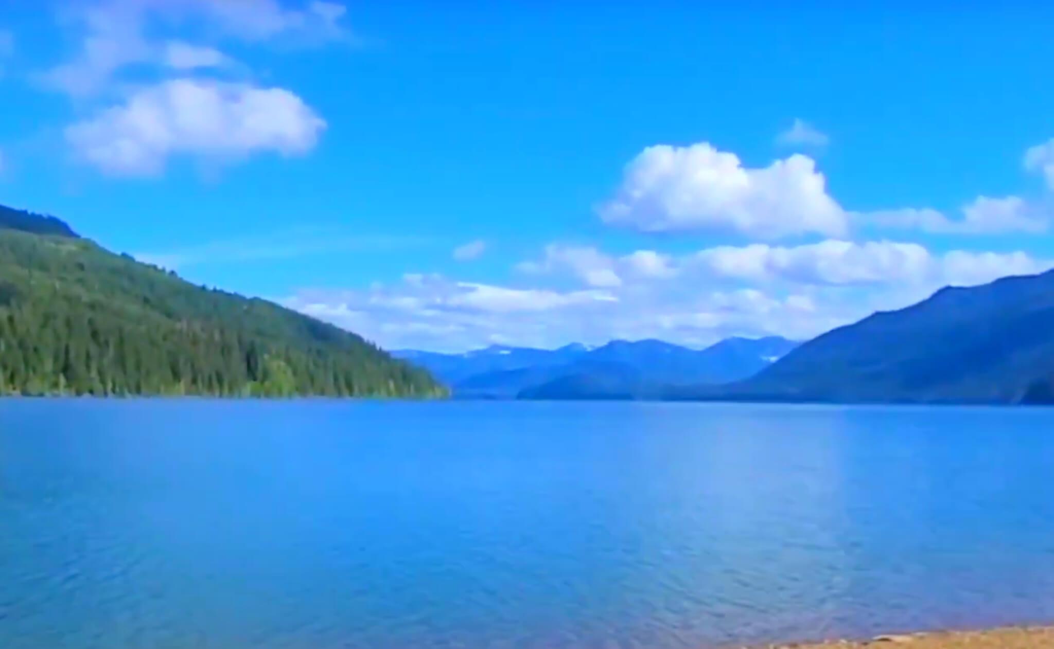 Kachess-Lake-Fishing-Report-Guide-Washington-WA-07