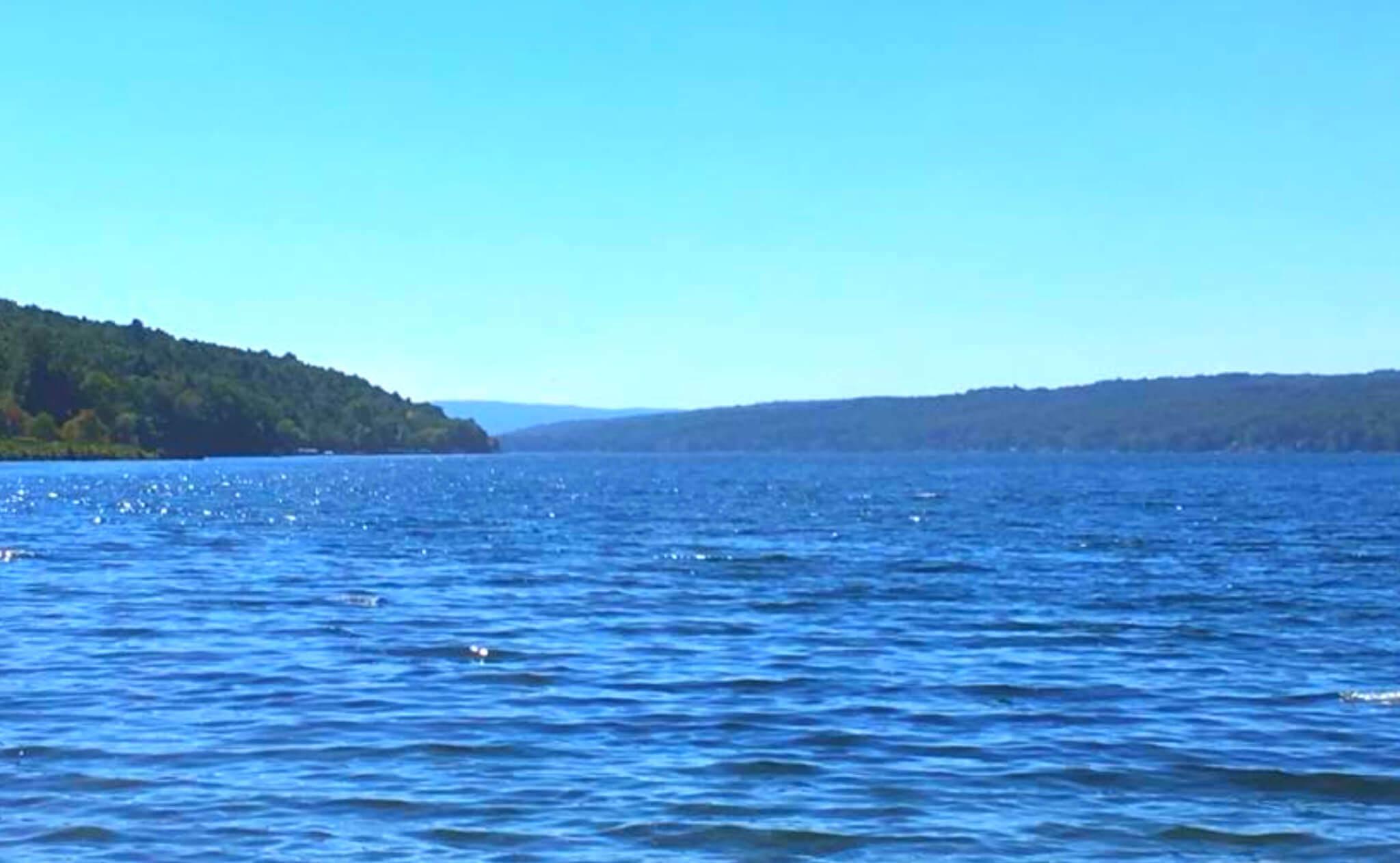 Keuka-Lake-Fishing-Report-Guide-New-York-NY-01