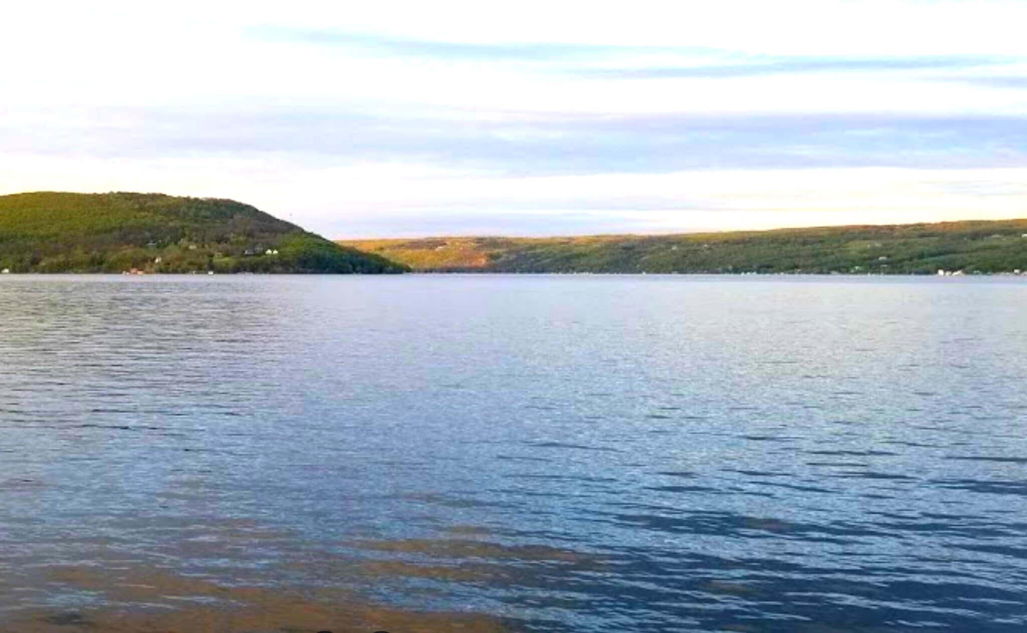 Keuka-Lake-Fishing-Report-Guide-New-York-NY-02