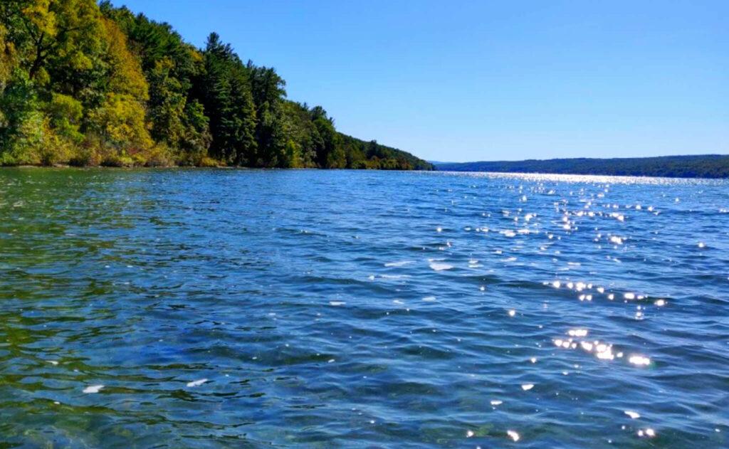 Keuka-Lake-Fishing-Report-Guide-New-York-NY-03