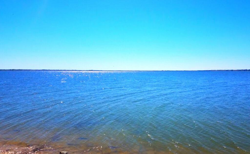 Lavon-Lake-Fishing-Report-Guide-Texas-TX-02