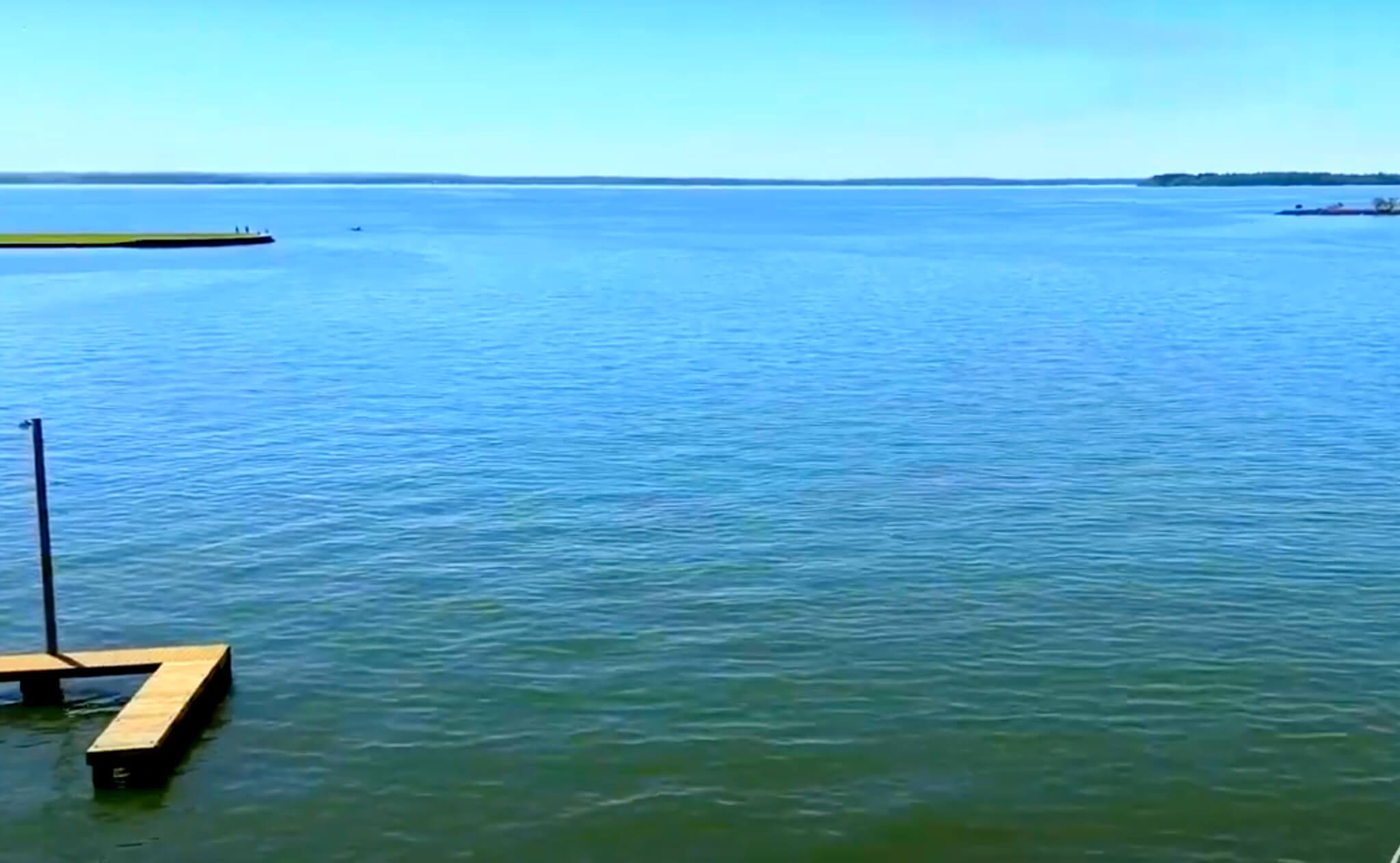 Livingston-Lake-Fishing-Report-Guide-Texas-TX-04