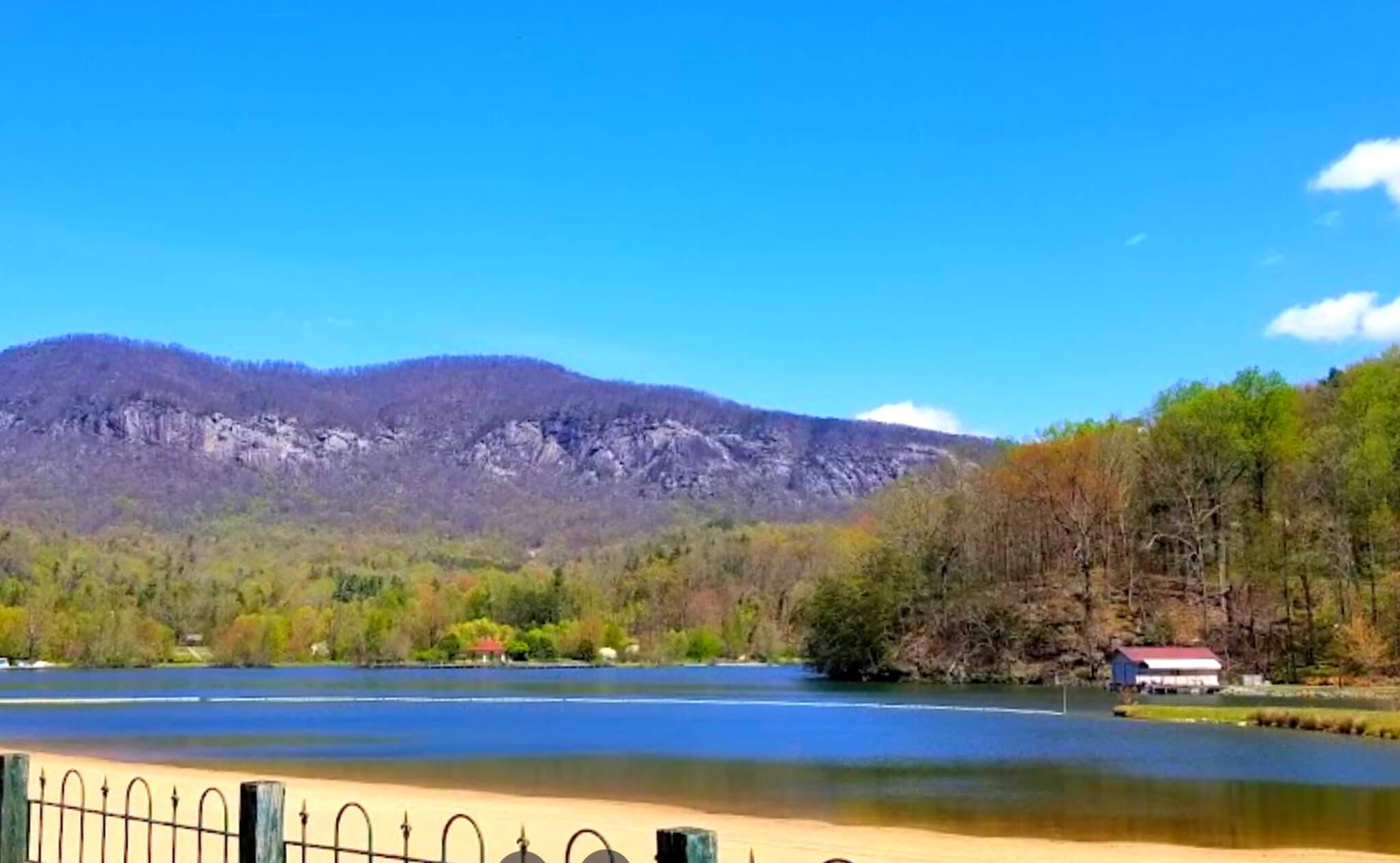 Lure-Lake-Fishing-Report-Guide-North-Carolina-NC-01-2