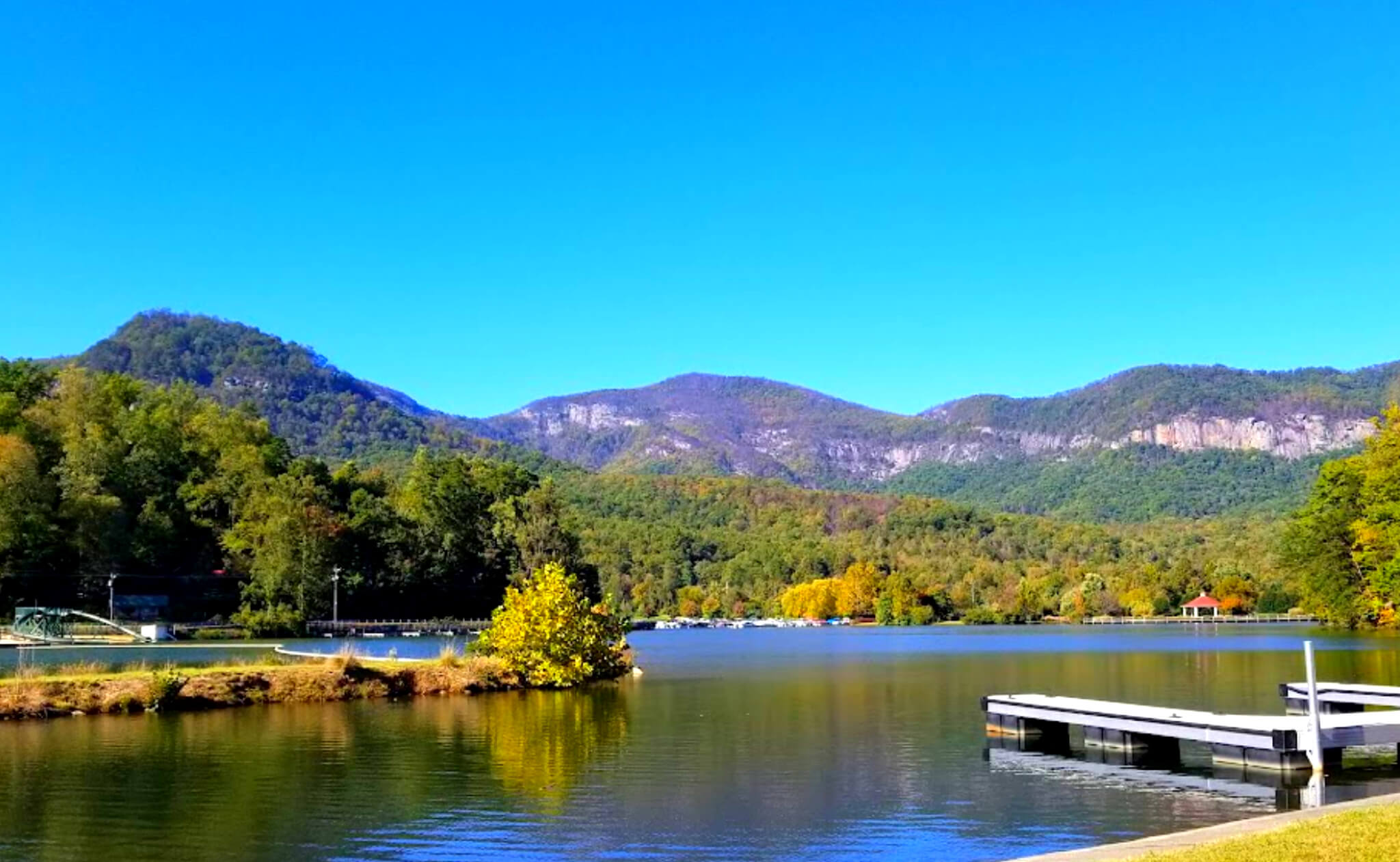 Lure-Lake-Fishing-Report-Guide-North-Carolina-NC-01-3