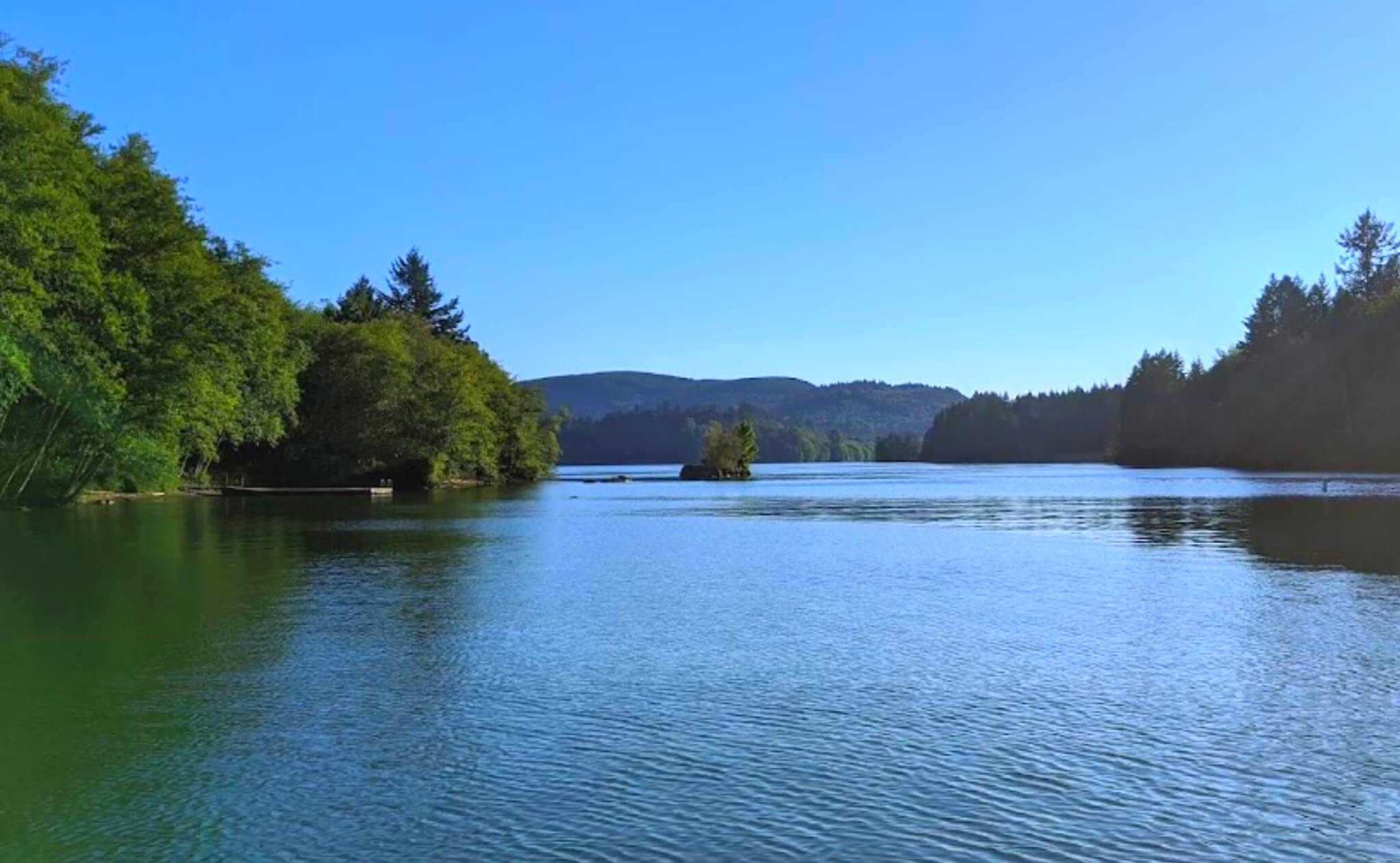 Mayfield-Lake-Fishing-Report-Guide-Washington-WA-01