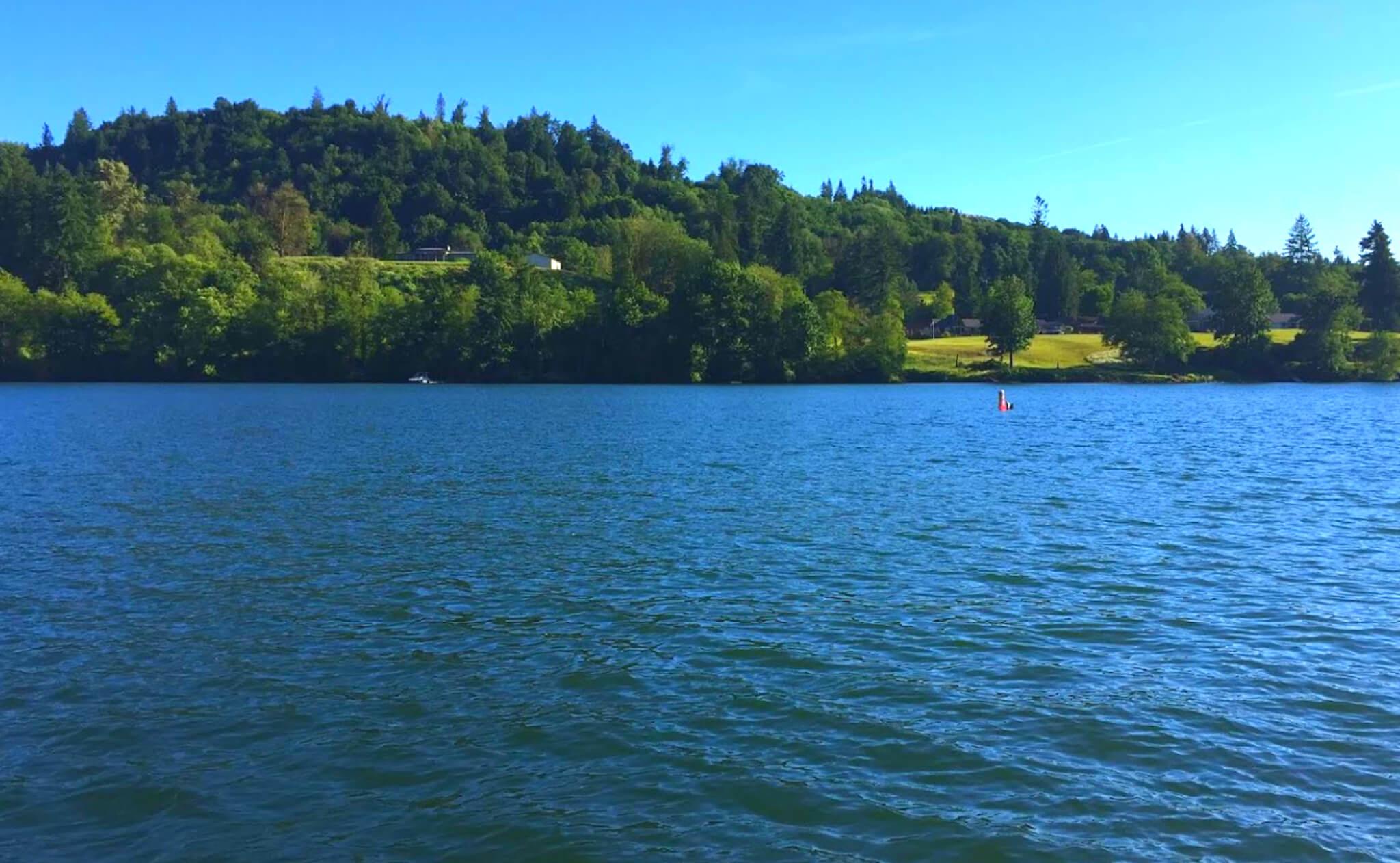 Mayfield-Lake-Fishing-Report-Guide-Washington-WA-02