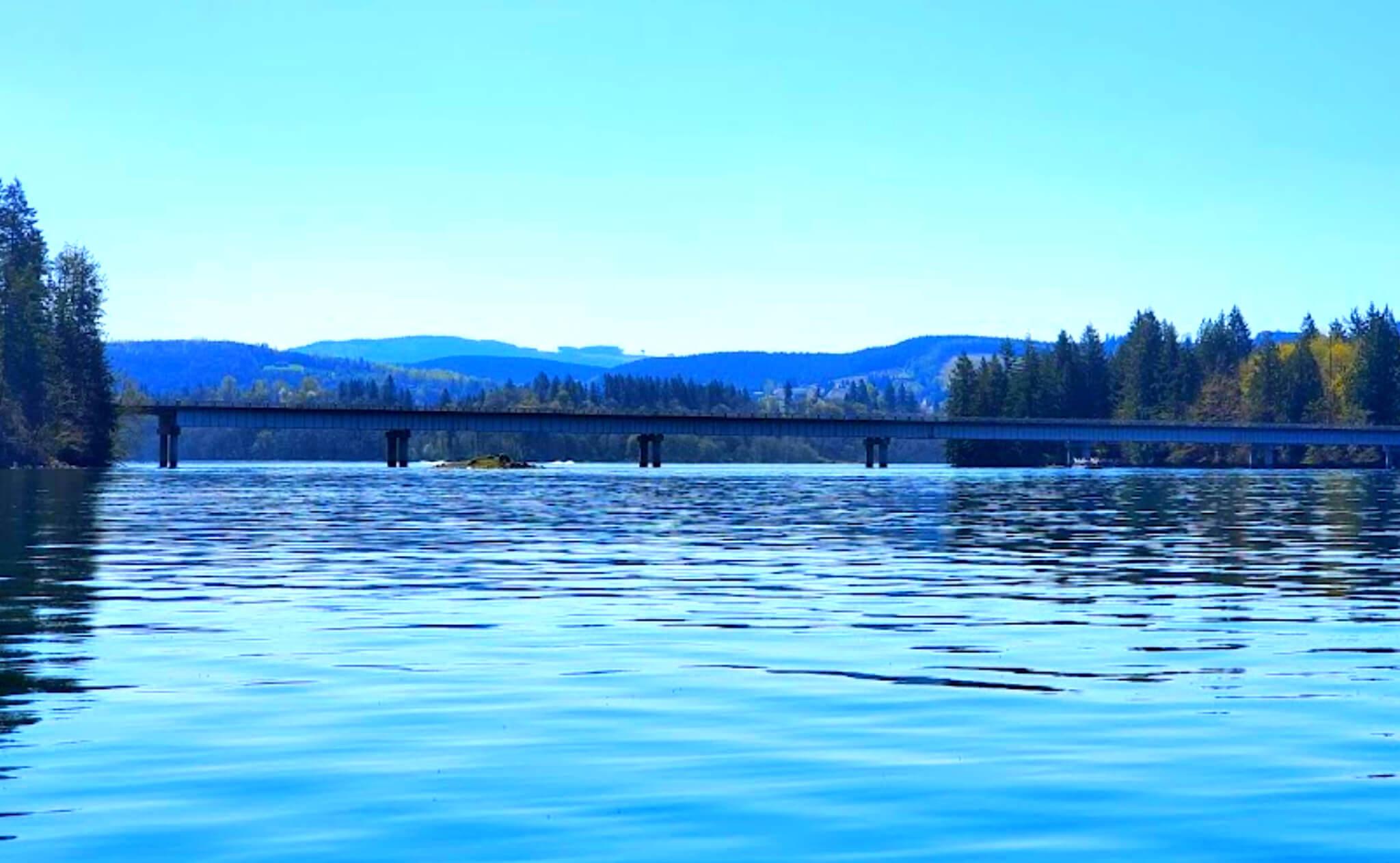 Mayfield-Lake-Fishing-Report-Guide-Washington-WA-03