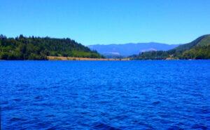 Mayfield-Lake-Fishing-Report-Guide-Washington-WA-04