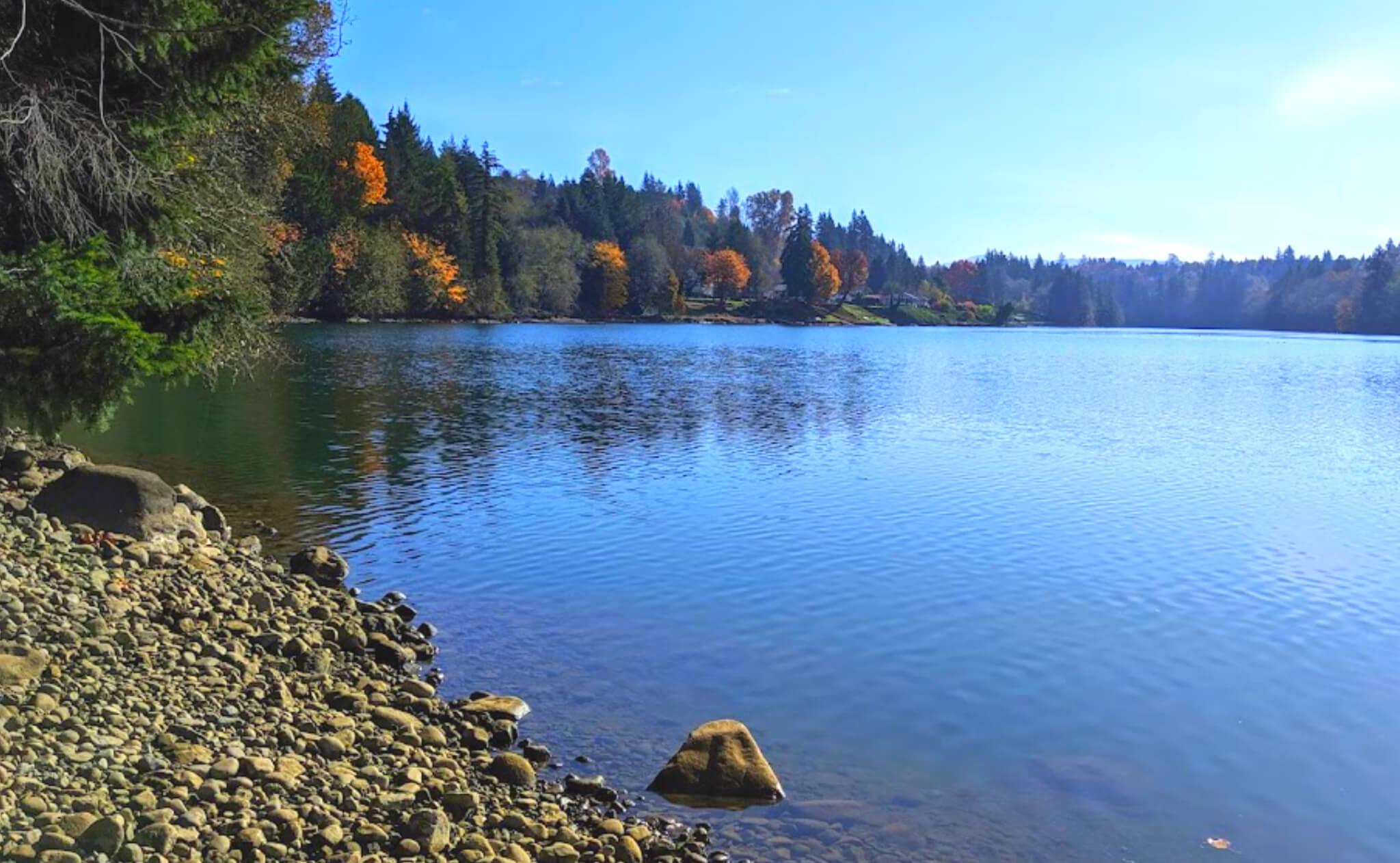 Mayfield-Lake-Fishing-Report-Guide-Washington-WA-05