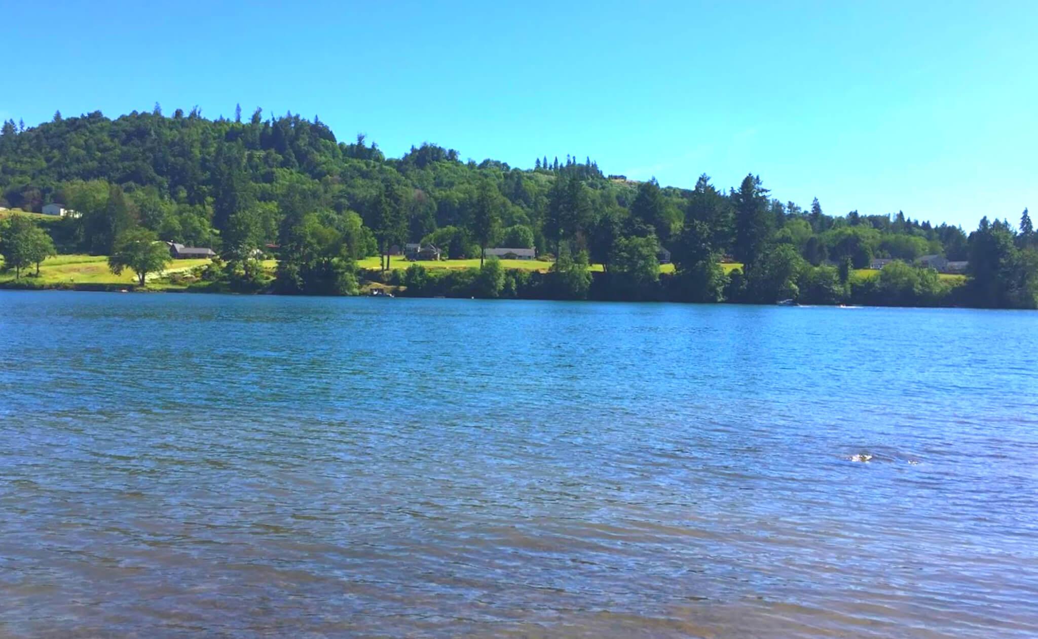 Mayfield-Lake-Fishing-Report-Guide-Washington-WA-06