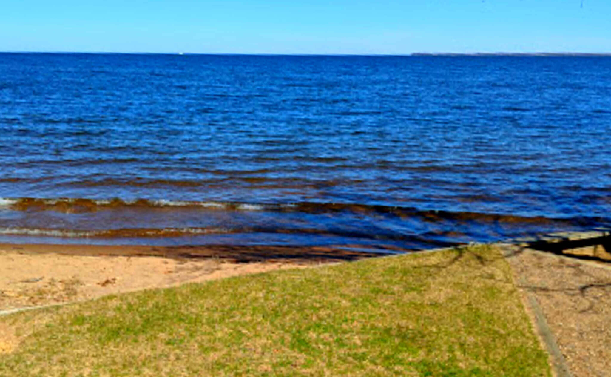 Mille-Lacs-Lake-Fishing-Report-Guide-Minnesota-MN-01