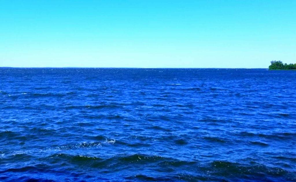 Mille-Lacs-Lake-Fishing-Report-Guide-Minnesota-MN-02