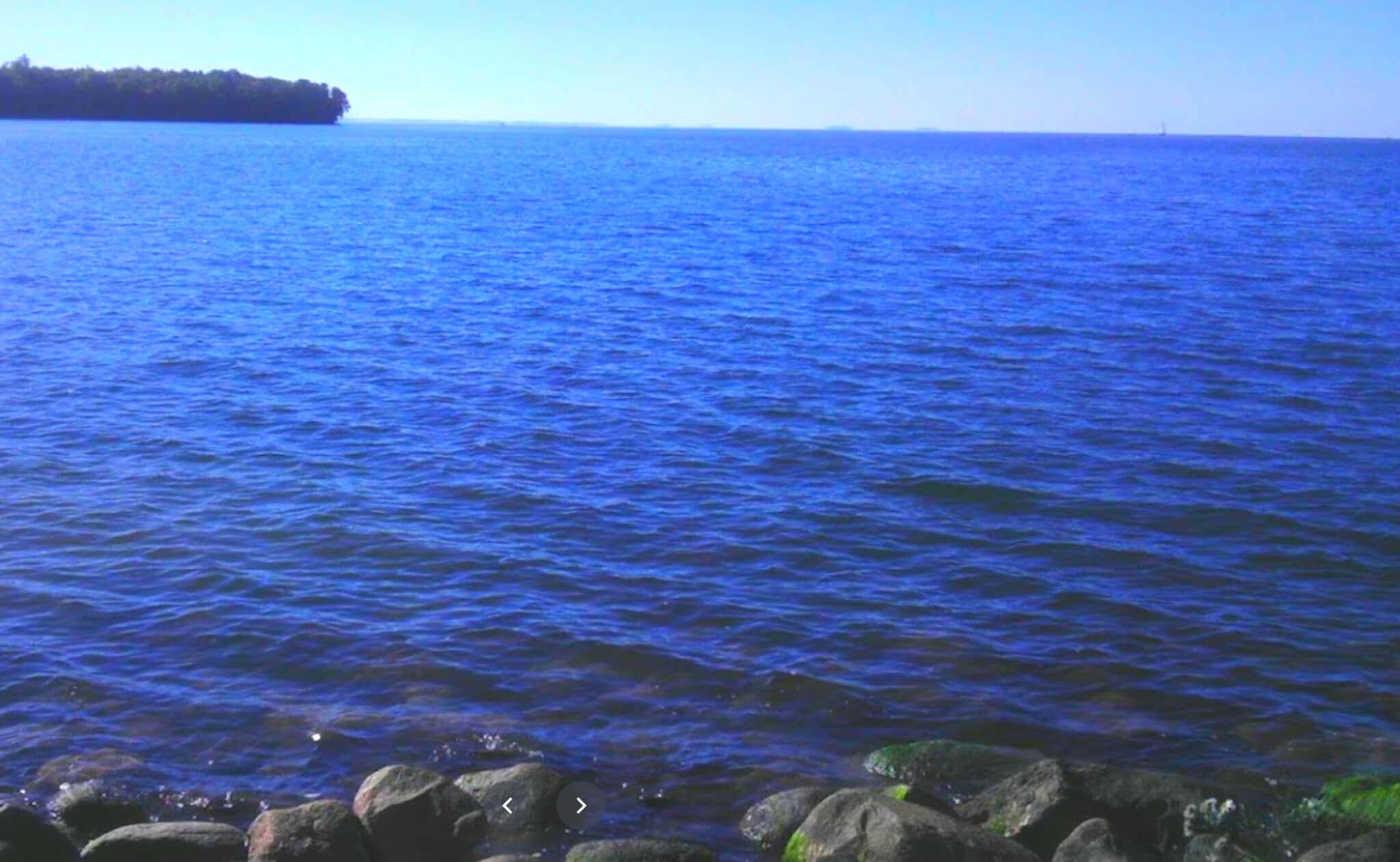 Mille-Lacs-Lake-Fishing-Report-Guide-Minnesota-MN-03