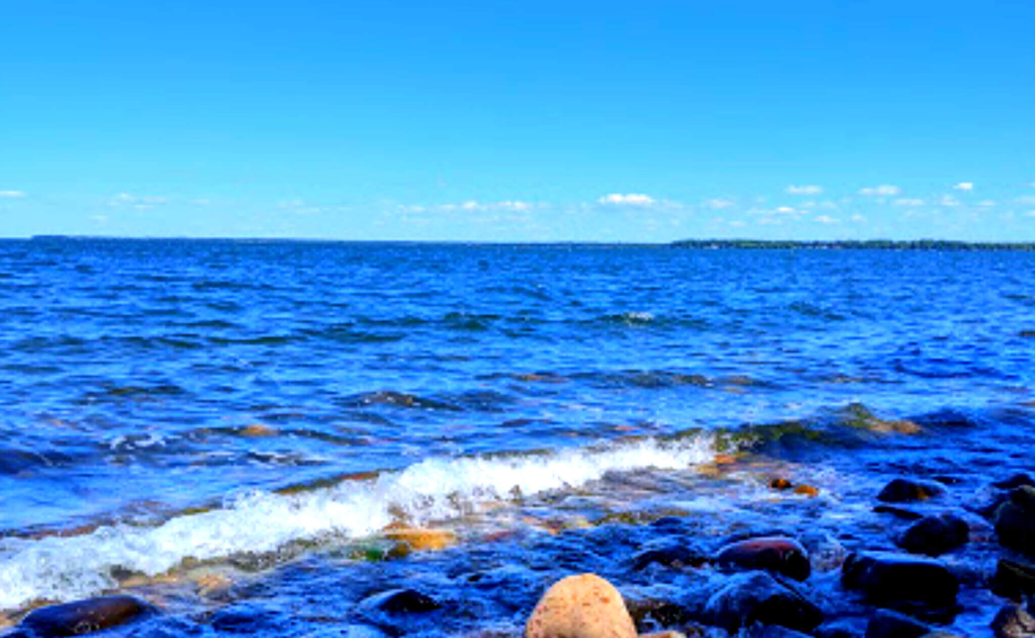 Mille-Lacs-Lake-Fishing-Report-Guide-Minnesota-MN-04