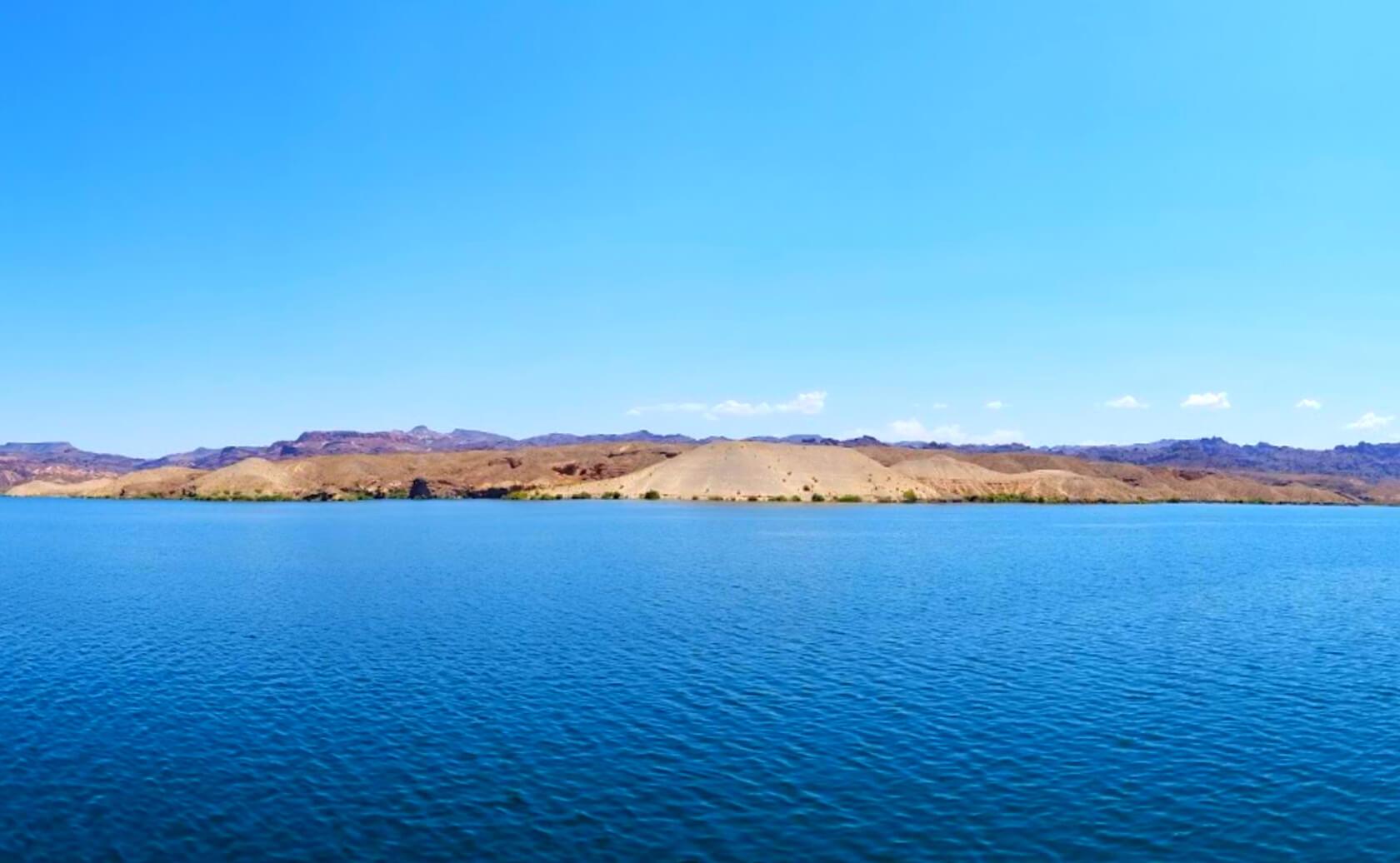 Mohave-Lake-Fishing-Guide-Report-Arizona-01