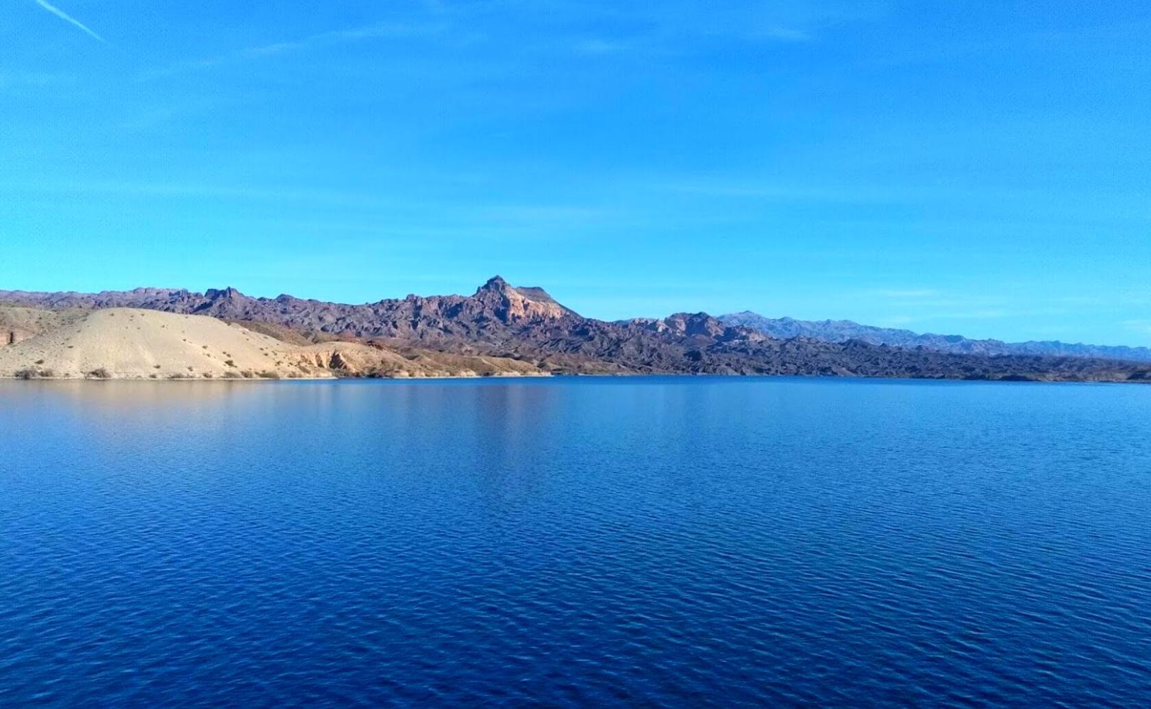 Mohave-Lake-Fishing-Guide-Report-Arizona-02