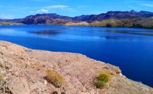 Mohave-Lake-Fishing-Guide-Report-Arizona-03