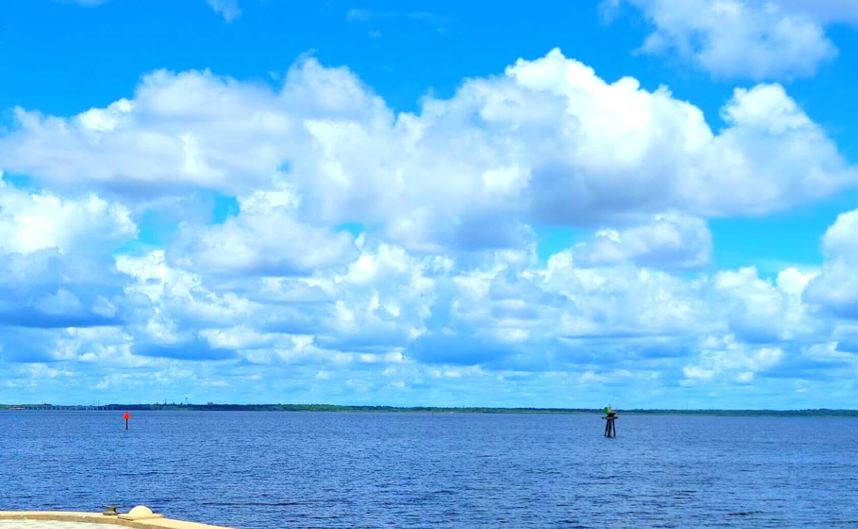 Monroe-Lake-Fishing-Guide-Report-Florida-01