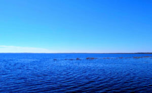 Monroe-Lake-Fishing-Guide-Report-Florida-02