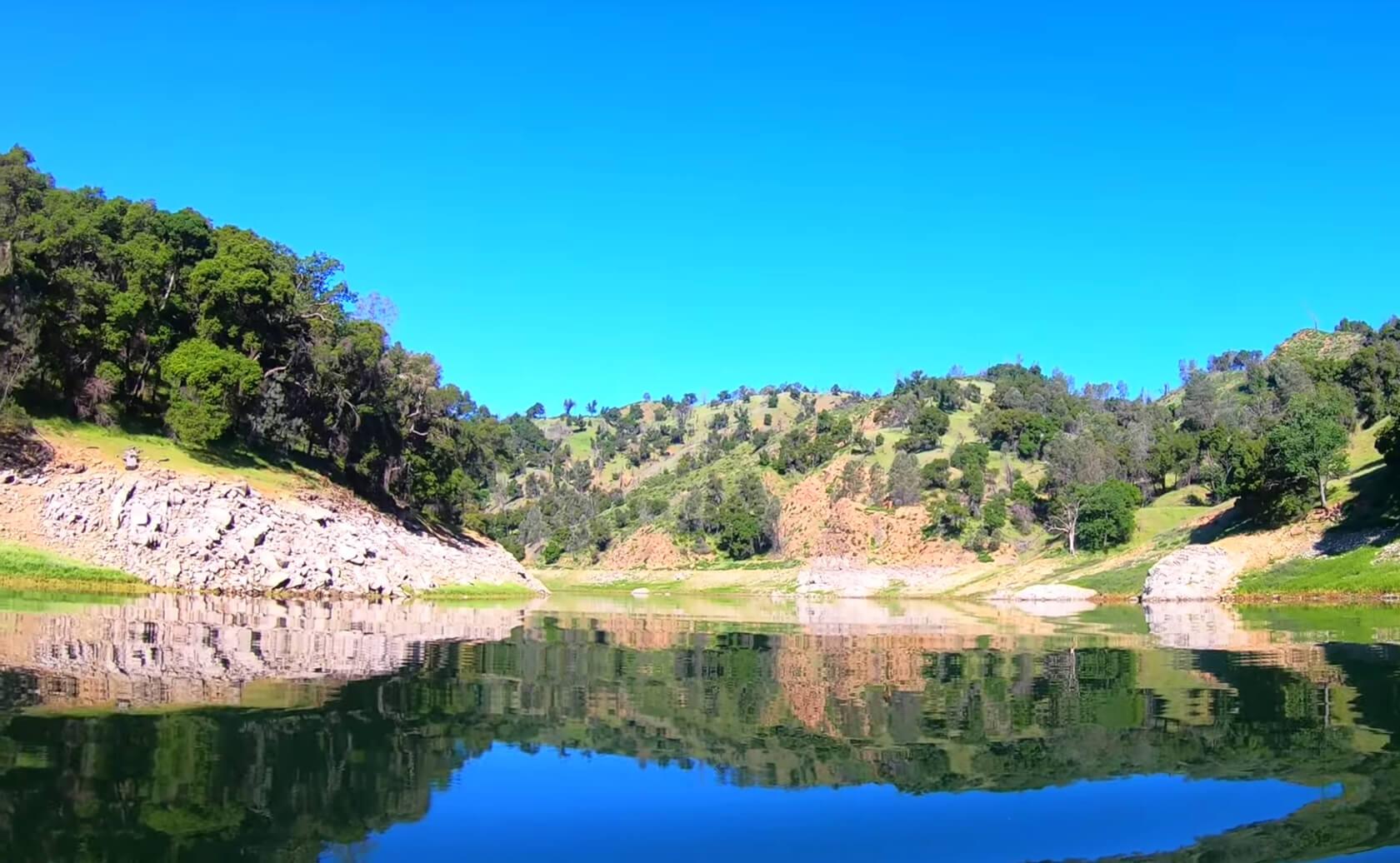 Nacimiento-Lake-Fishing-Guide-Report-California-01