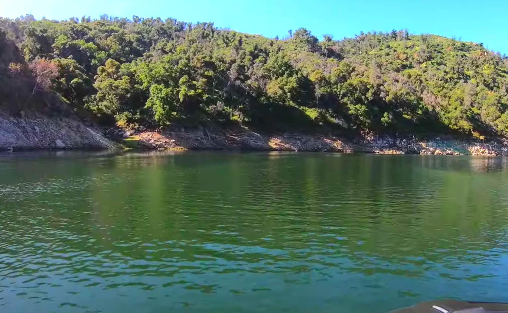Nacimiento-Lake-Fishing-Guide-Report-California-02