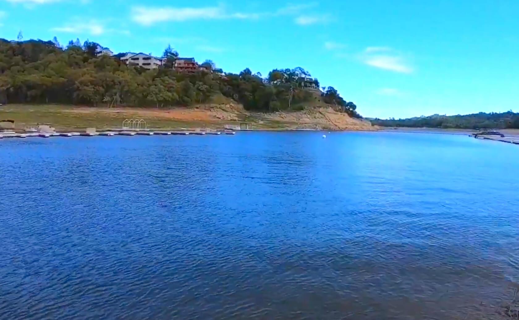 Nacimiento-Lake-Fishing-Guide-Report-California-03