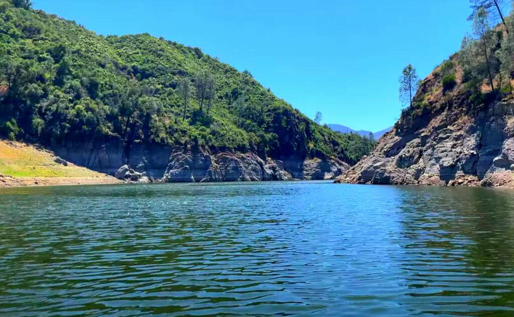 Nacimiento-Lake-Fishing-Guide-Report-California-09