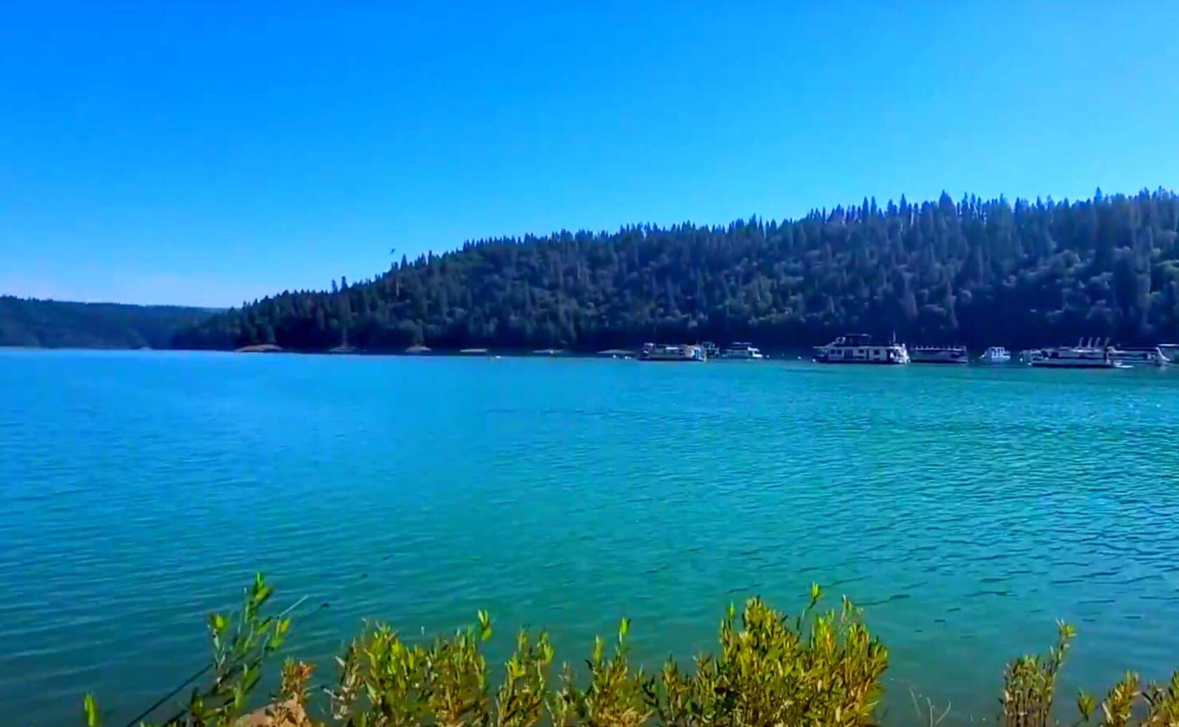 New-Bullards-Bar-Reservoir-Lake-Fishing-Guide-Report-California-03