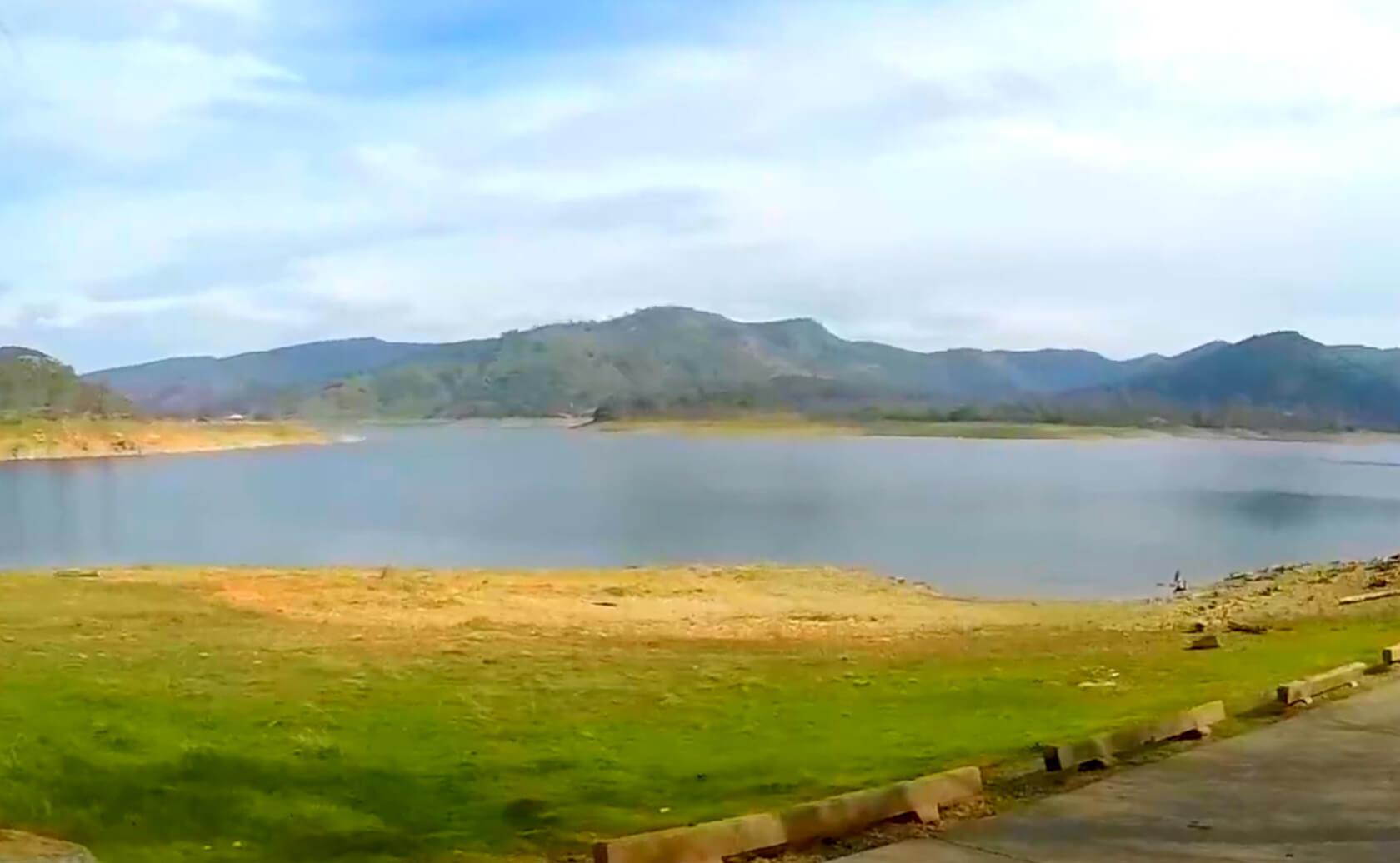 New-Hogan-Lake-Fishing-Guide-Report-California-05