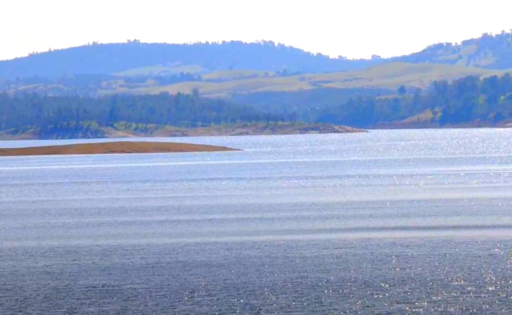 New-Hogan-Lake-Fishing-Guide-Report-California-08