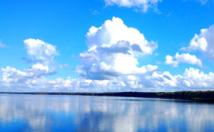 Newnans-Lake-Fishing-Guide-Report-Florida-01